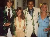 Foto Obama años