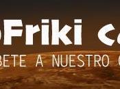 Cambios Egofriki.com hemos escuchado.
