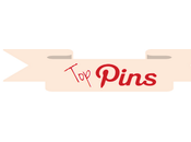 Pins XIII