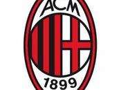 Milán renueva Bonera Fiorentina ficha Iakovenko