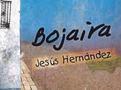 Jesús Hernández Trío Bojaira