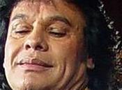 cocinera demanda Juan Gabriel millones
