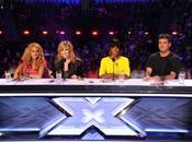 "Causa Paulina polémica ""The Factor"" hablar Britney. Flor Rubio"