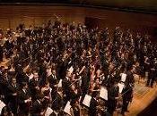 Orquesta Simón Bolívar tocará Fito Páez
