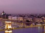 Conociendo Budapest (parte