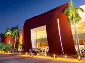 Negocios Empresarios Acapulco Turismo Mundial