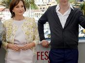 Cannes 2013 (Día Decepción mayúscula nuevo Nicolas Winding Refn, 'Only Forgives' críticas negativas 'Grigris'