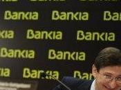 Bankia vende banco Florida