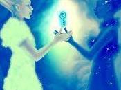 llaves para cruzar sagrado portal