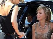 Primera imagen oficial Naomi Watts como princesa Diana Gales