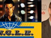Cruise deja tirado Ritchie para centrarse 'Misión Imposible