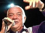 Gustavo Aguado Guaco