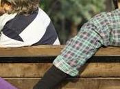 trucos para detectar infidelidad