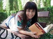 "Anabel Botella: química entre Emma Niko evidente desde primer WhatsApp"""