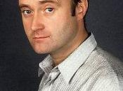Phil Collins Seriously (1989)