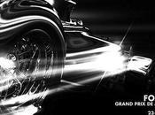 Gran Premio Monaco 2013. Pole