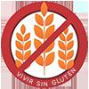 Vivir gluten