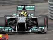 Mercedes eleva clasificacion monaco 2013