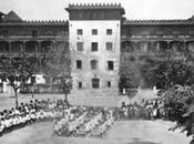 "Barcelona...basada historia real...de fermín ponce, prote ...1956-1962 ""...18, décimo octava parte...26-05-2013..."