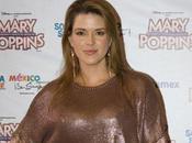 Inicia Machado grabaciones Madame' Colombia (VIDEO)