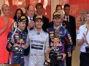 Resumen monaco 2013 rosberg logra segunda victoria