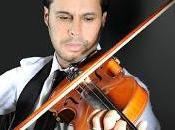 CONCIERTO: Concierto benéfico HAZIM FARIS