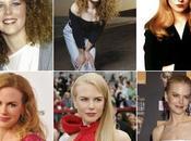 Conociendo Nicole Kidman