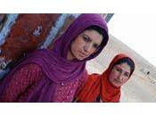 Kurdistán iraquí: niñas mujeres sufren consecuencias mutilación genital femenina