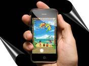 Peruanos Hacen Juegos para Iphone Facebook