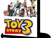 Story vuelta niñez!