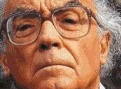 José Saramago, conozco