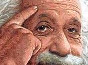 Crisis, imaginación conocimiento Albert Einstein
