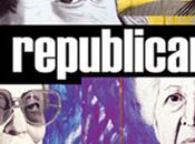 Exposición 'Mujeres republicanas'