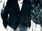 Miguel Hernández religión