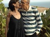 José Saramago, recuerdo personal
