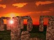 amanecer solsticio Verano Stonehenge