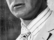 """Michael Caine: """"Cockney"""" logró convertirse estrella."""