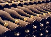 Tratamientos Envolvimiento Cava vinoterapia Balneario Termas Pallarés Vino Relax.