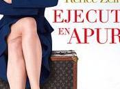 'Ejecutiva apuros' Jonas Elmer (2009)