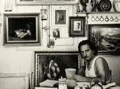 """taller revelado"""" exposición fotográfica Sigfrido Guzmán"""