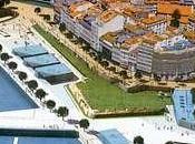 futuro ciudad