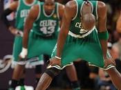 Incógnitas tras Final: Boston Celtics