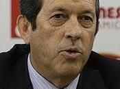 Mister ché: Manuel Llorente operación 'desmantelar Valencia