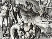 Peste Negra castigo medieval excelencia