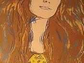 Warhol después Munch