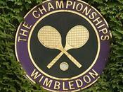 Wimbledon vive partido largo historia