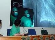 Cardiólogos Hospital Reina Sofía Córdoba froman especialistas andaluces tratamiento Cardiopatías isquémicas complejas