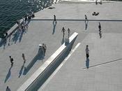 2010 European Prize Urban Public Space. JOINT WINNERS