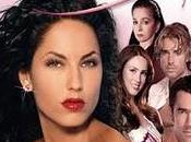 lenguaje universal amor...y telenovelas mexicanas!