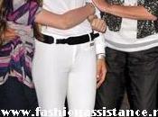 Carolina Mónaco hijos, familia mucho estilo, Concurso Hípico Montecarlo